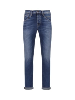 Pepe Jeans London Track Jeans