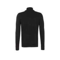 Zissou sweatshirt Boss Orange black