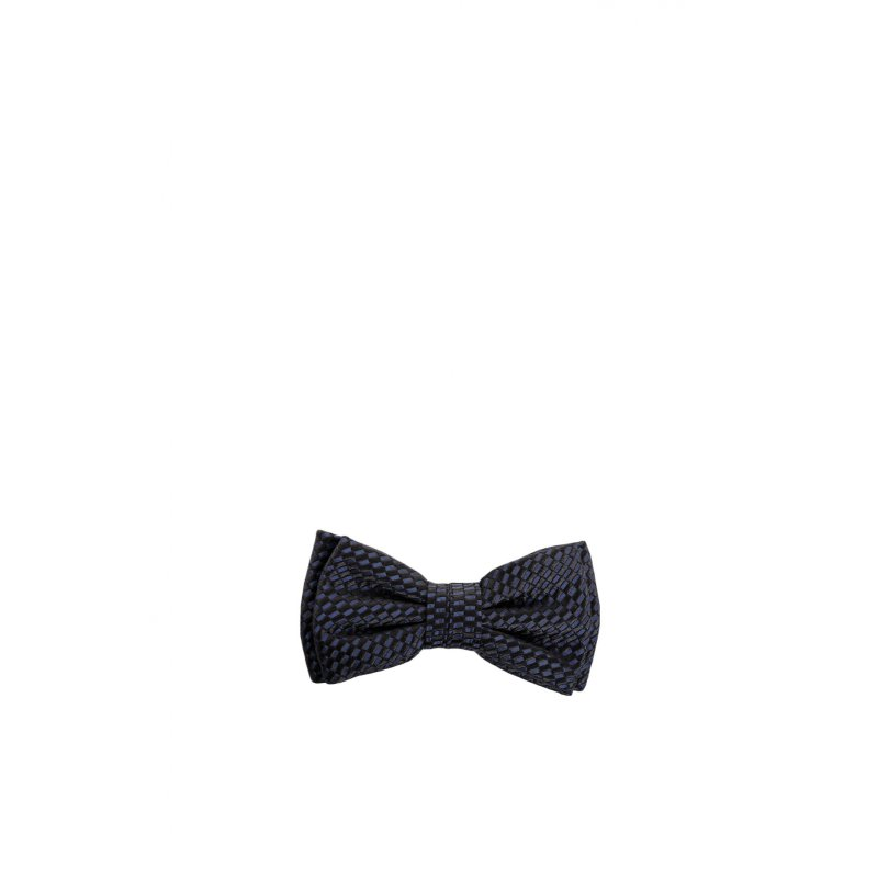 Bow tie Boss black