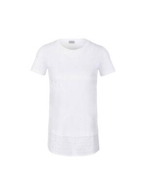 Marella SPORT Salice T-shirt