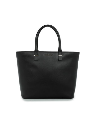 Boss Luxury Staple S.FPA Shopper bag