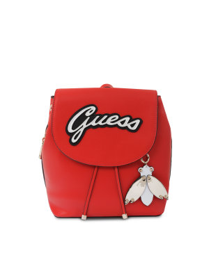 Guess Varsity Pop backpack