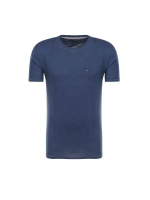 Hilfiger Denim Basic Rlx t-shirt