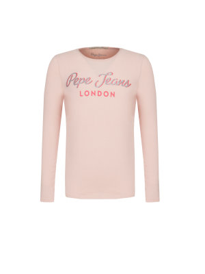 Pepe Jeans London Blouse Cailin