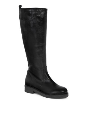 Marella Lamina Boots