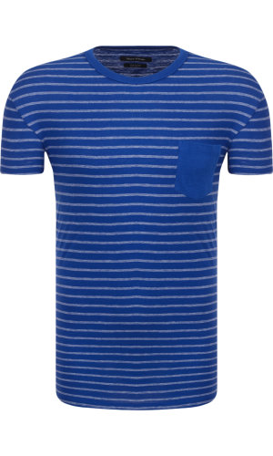 Marc O' Polo T-shirt | Relaxed fit