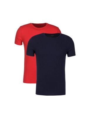 Polo Ralph Lauren T-Shirt/ podkoszulek 2 pack