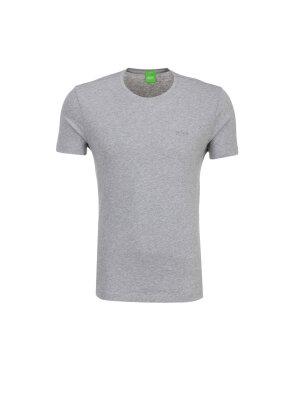 Boss Green T-shirt C Lecco80