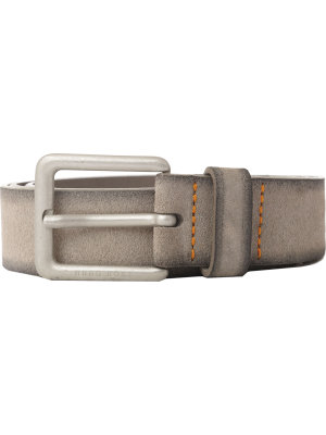 Boss Orange Jordin_Sz35 belt
