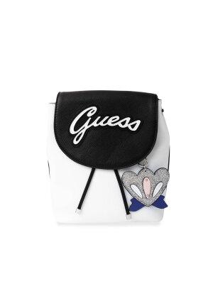 Guess Plecak Varsity Pop