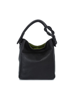 Marella Hobo Bag