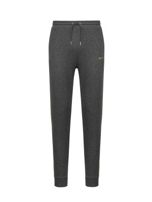 Boss Green Spodnie dresowe Halko
