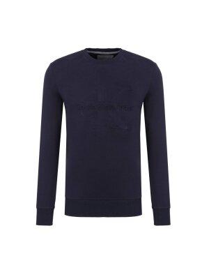 Calvin Klein Jeans Jumper Haws