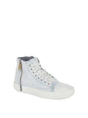 Diesel S Nentish Sneakers