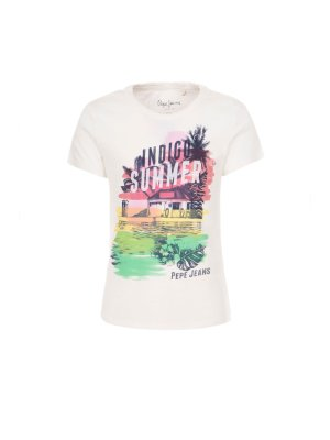 Pepe Jeans London T-shirt  Jaidan