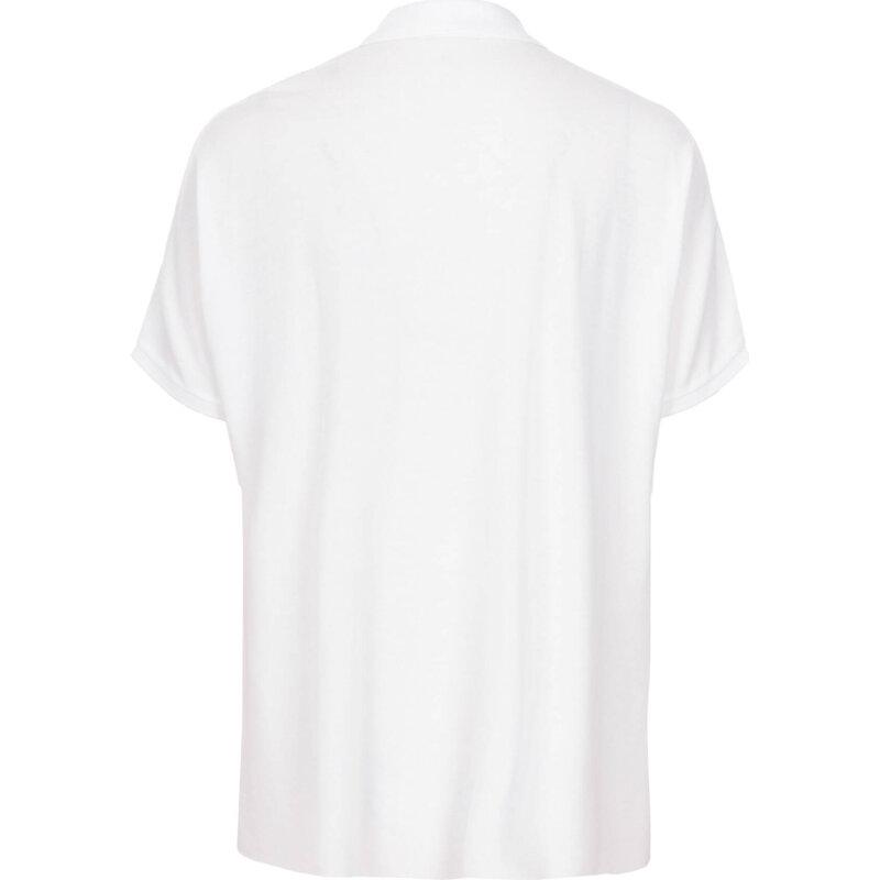 Polo Shirt Polo Ralph Lauren white