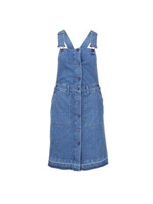 Pepe Jeans London Sukienka Cathy