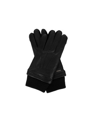 Hugo HH 129 gloves