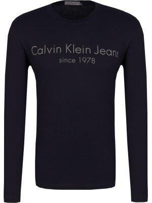 Calvin Klein Jeans Longsleeve Treavik 2