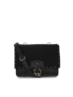 Furla Shoulder bag Scoop