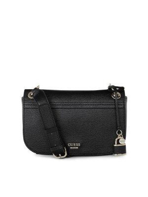 Guess Emma Messenger Bag