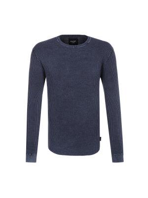Joop! Jeans Sweater Hilal