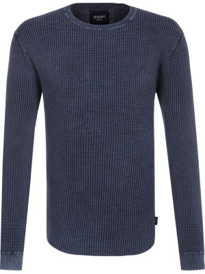 Joop! Jeans Sweter Hilal