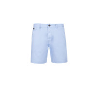 Shorts Armani Jeans baby blue