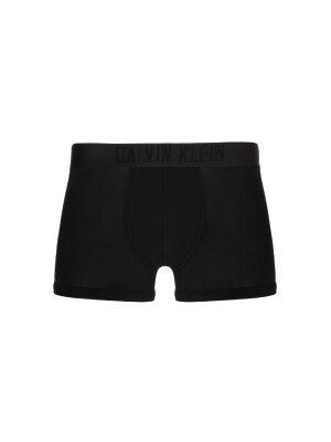 Calvin Klein Underwear Boxer shorts CK Black