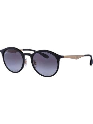 Ray-Ban Okulary przeciwsłoneczne Emma