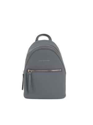 Tommy Hilfiger Plecak Love Tommy Mini Backpack