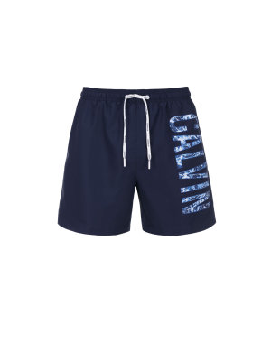 Calvin Klein Swimwear Szorty