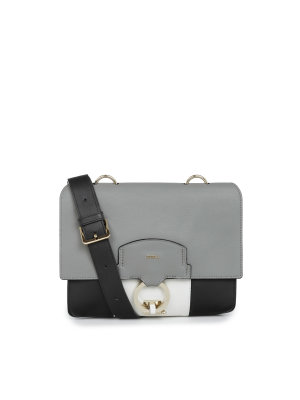 Furla Messenger bag Scoop