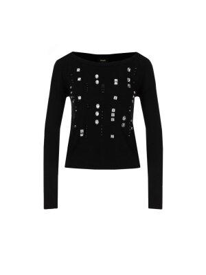 Liu Jo Chiusa Sweater
