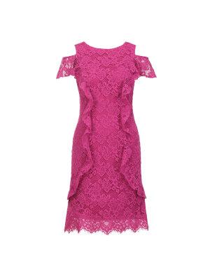 Pinko Sukienka Girare
