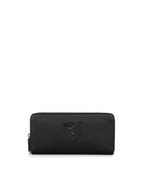 Trussardi Jeans Ischia wallet