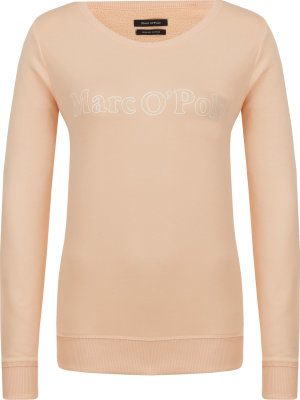Marc O' Polo Bluza