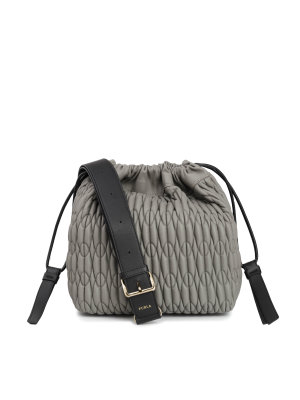 Furla Sack/Shopper Caos