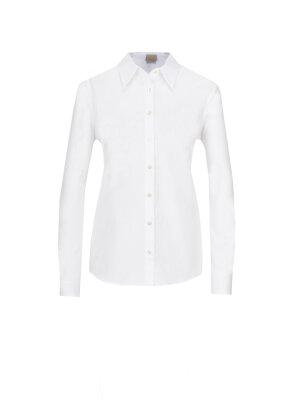 Pinko Vasco Shirt