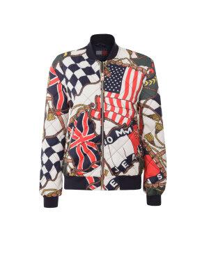 Tommy Jeans Bomber jacket Tommy Jeans 90s