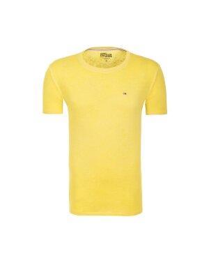 Hilfiger Denim T-shirt Basic Rlx