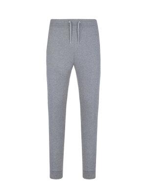 Love Moschino Spodnie dresowe