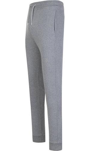 Love Moschino Sweatpants