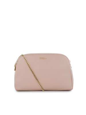 Furla Capriccio messenger bag