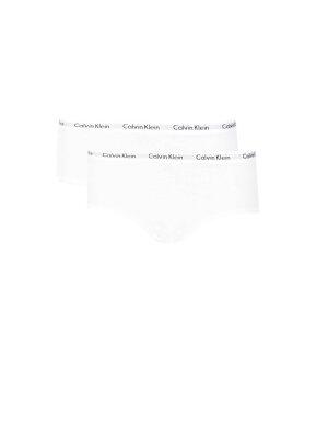 Calvin Klein Underwear Figi 2-pack