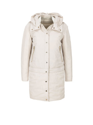 Marella SPORT 3n1 Viscosa Reversible Coat