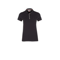 Polo Hilfiger Denim black