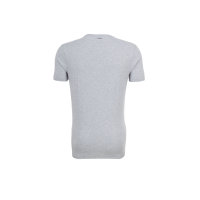 T-shirt Iceberg gray
