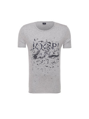 Joop! Jeans Alexander T-shirt