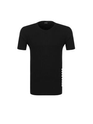 Boss T-shirt RN